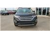 2017 Ford Edge SEL (Stk: B0221) in Humboldt - Image 4 of 15