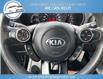 2016 Kia Soul Energy Edition (Stk: 16-84221) in Greenwood - Image 11 of 17