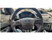 2018 Ford Escape SE (Stk: B0228) in Humboldt - Image 6 of 12