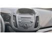 2018 Ford Escape SE (Stk: B0228) in Humboldt - Image 8 of 12