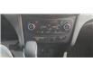 2018 Ford Escape SE (Stk: B0228) in Humboldt - Image 9 of 12