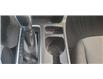 2018 Ford Escape SE (Stk: B0228) in Humboldt - Image 10 of 12