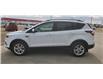 2018 Ford Escape SE (Stk: B0228) in Humboldt - Image 2 of 12