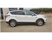 2018 Ford Escape SE (Stk: B0228) in Humboldt - Image 3 of 12