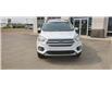 2018 Ford Escape SE (Stk: B0228) in Humboldt - Image 4 of 12