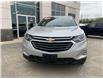 2018 Chevrolet Equinox Premier (Stk: B0227) in Humboldt - Image 2 of 15
