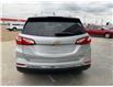 2018 Chevrolet Equinox Premier (Stk: B0227) in Humboldt - Image 4 of 15