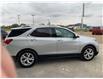 2018 Chevrolet Equinox Premier (Stk: B0227) in Humboldt - Image 5 of 15