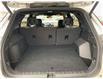 2018 Chevrolet Equinox Premier (Stk: B0227) in Humboldt - Image 8 of 15