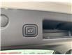 2018 Chevrolet Equinox Premier (Stk: B0227) in Humboldt - Image 9 of 15