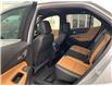 2018 Chevrolet Equinox Premier (Stk: B0227) in Humboldt - Image 10 of 15