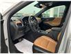 2018 Chevrolet Equinox Premier (Stk: B0227) in Humboldt - Image 11 of 15