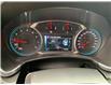 2018 Chevrolet Equinox Premier (Stk: B0227) in Humboldt - Image 7 of 15