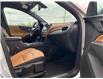 2018 Chevrolet Equinox Premier (Stk: B0227) in Humboldt - Image 15 of 15