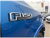 2019 Ford F-150 Lariat (Stk: B8019) in Saskatoon - Image 5 of 19