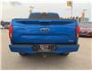 2019 Ford F-150 Lariat (Stk: B8019) in Saskatoon - Image 7 of 19
