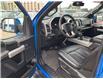 2019 Ford F-150 Lariat (Stk: B8019) in Saskatoon - Image 12 of 19