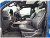 2019 Ford F-150 Lariat (Stk: B8019) in Saskatoon - Image 13 of 19