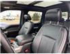 2019 Ford F-150 Lariat (Stk: B8019) in Saskatoon - Image 14 of 19