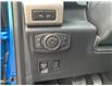 2019 Ford F-150 Lariat (Stk: B8019) in Saskatoon - Image 15 of 19