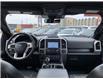 2019 Ford F-150 Lariat (Stk: B8019) in Saskatoon - Image 17 of 19