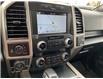 2019 Ford F-150 Lariat (Stk: B8019) in Saskatoon - Image 18 of 19