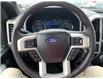 2019 Ford F-150 Lariat (Stk: B8019) in Saskatoon - Image 19 of 19