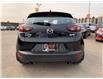 2020 Mazda CX-3 GS (Stk: B8035) in Saskatoon - Image 6 of 18