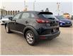 2020 Mazda CX-3 GS (Stk: B8035) in Saskatoon - Image 8 of 18