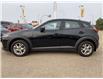 2020 Mazda CX-3 GS (Stk: B8035) in Saskatoon - Image 9 of 18