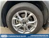 2020 Mazda CX-3 GS (Stk: B8035) in Saskatoon - Image 11 of 18