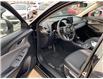 2020 Mazda CX-3 GS (Stk: B8035) in Saskatoon - Image 12 of 18