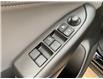 2020 Mazda CX-3 GS (Stk: B8035) in Saskatoon - Image 13 of 18