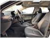 2020 Mazda CX-3 GS (Stk: B8035) in Saskatoon - Image 14 of 18