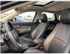 2020 Mazda CX-3 GS (Stk: B8035) in Saskatoon - Image 15 of 18