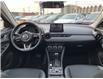 2020 Mazda CX-3 GS (Stk: B8035) in Saskatoon - Image 16 of 18