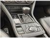 2020 Mazda CX-3 GS (Stk: B8035) in Saskatoon - Image 17 of 18