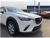 2020 Mazda CX-3 GS (Stk: B8033) in Saskatoon - Image 4 of 16