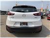 2020 Mazda CX-3 GS (Stk: B8033) in Saskatoon - Image 6 of 16