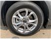 2020 Mazda CX-3 GS (Stk: B8033) in Saskatoon - Image 10 of 16