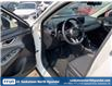 2020 Mazda CX-3 GS (Stk: B8033) in Saskatoon - Image 11 of 16