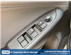 2020 Mazda CX-3 GS (Stk: B8033) in Saskatoon - Image 12 of 16