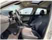 2020 Mazda CX-3 GS (Stk: B8033) in Saskatoon - Image 13 of 16
