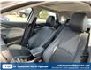 2020 Mazda CX-3 GS (Stk: B8033) in Saskatoon - Image 14 of 16