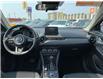 2020 Mazda CX-3 GS (Stk: B8033) in Saskatoon - Image 15 of 16