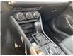 2020 Mazda CX-3 GS (Stk: B8033) in Saskatoon - Image 16 of 16