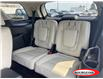 2016 Ford Explorer Platinum (Stk: 21T524A) in Midland - Image 5 of 14