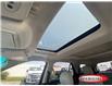 2016 Ford Explorer Platinum (Stk: 21T524A) in Midland - Image 14 of 14
