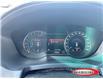 2016 Ford Explorer Platinum (Stk: 21T524A) in Midland - Image 10 of 14