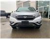 2016 Honda CR-V EX (Stk: B0239) in Humboldt - Image 2 of 18